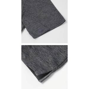 チルコロ 1901 / CIRCOLO 1901 / コットン 先染めジャージィ 半袖 ポロシャツ luccicare 07
