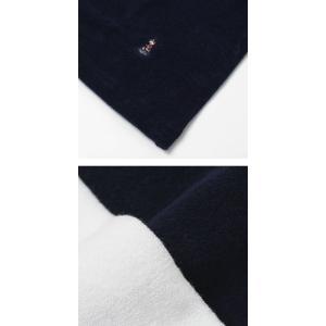 ギローバー / GUY ROVER / コットン パイル ポケット Tシャツ / セール / 返品・交換不可|luccicare|07