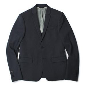 パトリツィア ペペ / PATRIZIA PEPE / 小紋柄 ジャージー ジャケット / セール / 返品・交換不可|luccicare