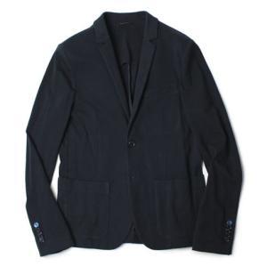 パトリツィア ペペ / PATRIZIA PEPE / コットン ジャージー ジャケット / セール / 返品・交換不可|luccicare