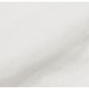 ヤヌーク / YANUK / コットン 二重織り ガーゼ シャツ / 返品・交換可能|luccicare|06