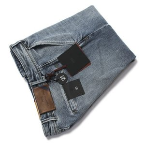 PT05 / INDIE CHINO FIT / REGIMENTAL EDITION / コットン ストレッチ デニム スラックス / セール / 返品・交換不可|luccicare