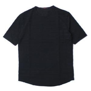 ザ ジジ / THE GIGI / ROCKY / コットン ボーダー ポケット Tシャツ / セール / 返品・交換不可|luccicare