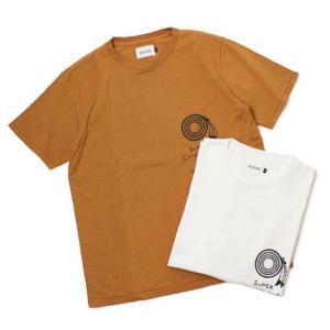 キャルオーライン / CAL O LINE  / コットン プリント Tシャツ / 返品・交換可能 luccicare