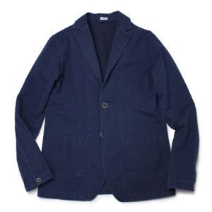 ソンリーサ / SONRISA / コットンツイル シャツ ジャケット / セール / 返品・交換不可|luccicare