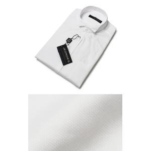 ジョルディーズ / JEORDIE'S / コットン ウイングカラー シャツ / セール / 返品・交換不可|luccicare