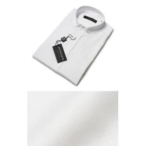 ジョルディーズ / JEORDIE'S / コットン ラウンド ボタンダウンカラー シャツ / セール / 返品・交換不可|luccicare