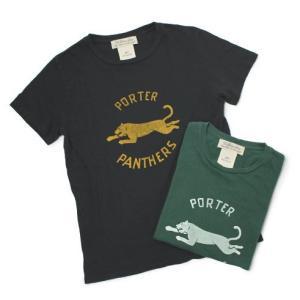 レミレリーフ / REMI RELIEF / porter リサイクル 天竺 スペシャル Tシャツ / 返品・交換可能|luccicare