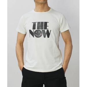 レミレリーフ / REMI RELIEF / THE NOW スペシャル加工 Tシャツ / 返品・交換可能|luccicare|02