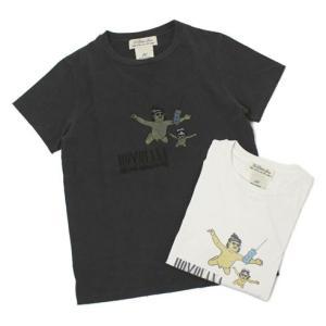 レミレリーフ / REMI RELIEF / HOMOVANA スペシャル加工 Tシャツ / 返品・交換可能|luccicare
