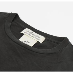 レミレリーフ / REMI RELIEF / HOMOVANA スペシャル加工 Tシャツ / 返品・交換可能|luccicare|04