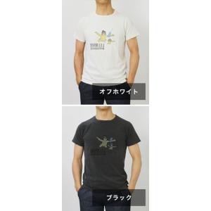 レミレリーフ / REMI RELIEF / HOMOVANA スペシャル加工 Tシャツ / 返品・交換可能|luccicare|07