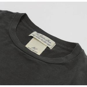 レミレリーフ / REMI RELIEF / R スペシャル加工 Tシャツ / 返品・交換可能|luccicare|04