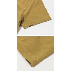 レミレリーフ / REMI RELIEF / R スペシャル加工 Tシャツ / 返品・交換可能|luccicare|05