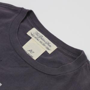 レミレリーフ / REMI RELIEF / REYNOLDA スペシャル加工 Tシャツ / 返品・交換可能|luccicare|04