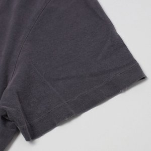 レミレリーフ / REMI RELIEF / REYNOLDA スペシャル加工 Tシャツ / 返品・交換可能|luccicare|05