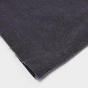 レミレリーフ / REMI RELIEF / REYNOLDA スペシャル加工 Tシャツ / 返品・交換可能|luccicare|06