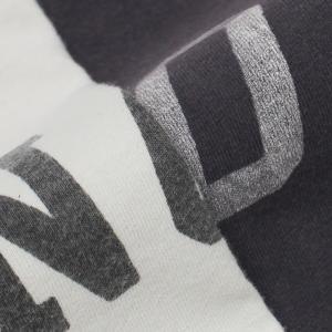 レミレリーフ / REMI RELIEF / REYNOLDA スペシャル加工 Tシャツ / 返品・交換可能|luccicare|08