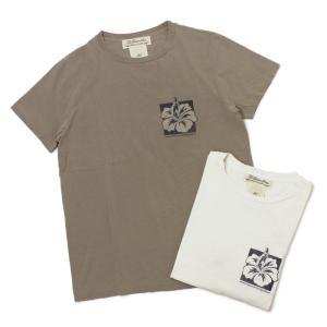 レミレリーフ / REMI RELIEF / 30/- スペシャル加工 天竺 プリント Tシャツ / 返品・交換可能|luccicare