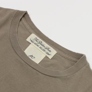 レミレリーフ / REMI RELIEF / 30/- スペシャル加工 天竺 プリント Tシャツ / 返品・交換可能|luccicare|04
