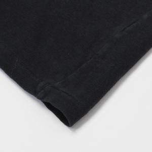 レミレリーフ / REMI RELIEF / 19/- リサイクル 天竺 スペシャル加工 プリント Tシャツ / 返品・交換可能|luccicare|06