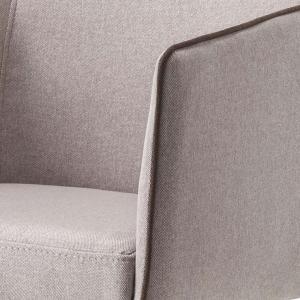 チェア ダイニングチェア/1脚/W56 D59 H83.5 SH46.5/2カラー|lucentmart-interior|11