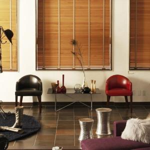 チェア ロビーチェア ダイニングチェア/ソフトレザー張り/W55/1脚/4カラー|lucentmart-interior|07