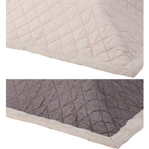 こたつ布団/掛布団のみ/190×230 長方形 コタツ 用/2カラー|lucentmart-interior|04