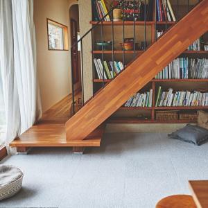 タイルカーペット/東リ 住宅用/スクエア 2400 ソワレ/50×50cm/9色/1枚/10枚以上でご注文|lucentmart-interior|09