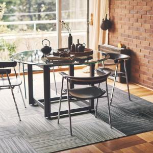 タイルカーペット/東リ 住宅用/スクエア 4200 スズカスリ/50×50cm/4色/1枚/10枚以上でご注文|lucentmart-interior|13