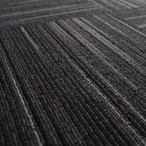 タイルカーペット/東リ 住宅用/スクエア 4200 スズカスリ/50×50cm/4色/1枚/10枚以上でご注文|lucentmart-interior|19