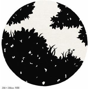 オーダーラグ オーダーカーペット ラグ/東リ/TOR3862/防臭 防ダニ/長方形・円形・楕円形/見積もり用ページ lucentmart-interior 15