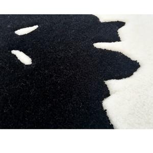 オーダーラグ オーダーカーペット ラグ/東リ/TOR3862/防臭 防ダニ/長方形・円形・楕円形/見積もり用ページ lucentmart-interior 07