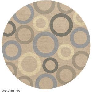 オーダーラグ オーダーカーペット ラグ/東リ/TOR3801/長方形・円形・楕円形/見積もり用ページ|lucentmart-interior|13