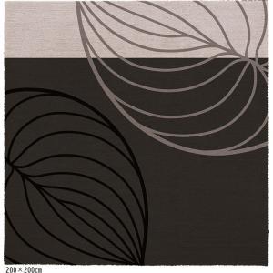 オーダーラグ オーダーカーペット ラグ/東リ/TOR3861/長方形・円形・楕円形/見積もり用ページ|lucentmart-interior|11
