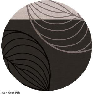 オーダーラグ オーダーカーペット ラグ/東リ/TOR3861/長方形・円形・楕円形/見積もり用ページ|lucentmart-interior|12