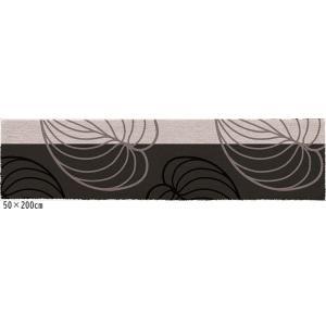 オーダーラグ オーダーカーペット ラグ/東リ/TOR3861/長方形・円形・楕円形/見積もり用ページ|lucentmart-interior|09