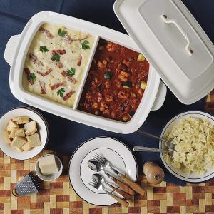 BRUNO ホットプレート グランデサイズ レシピブック パーティー 料理 グランデ専用 レシピ本 ブルーノ イデアインターナショナル (グ|lucia0322