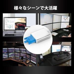 DUOLEIUSB C to VGAアダプタ、USB 3.1 2016/2016 MacBook、2...