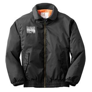 ロゴス リプナー 防水防寒ジャケット ルイス 30508712 ブラック L|lucia0322
