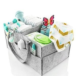 おむつ ストッカー オムツ 収納ケース 折りたたみ 収納 ボックス ベビー 赤ちゃん カゴ バスケット ベビー用品 収納バッグ おもちゃ 小|lucia0322