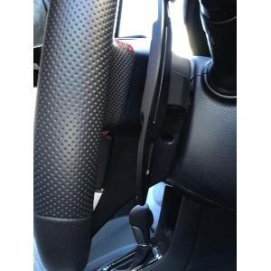 2018新デザインSTISpeed スバル レヴォーグ トヨタ86 パドルシフトカバー パドルエクステンション スバル 全車種 レヴォーグ|lucia0322