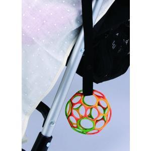 ダイヤコーポレーション ベビーカー用 おもちゃストラップ|lucia0322