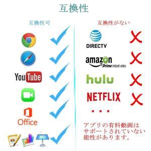 アイフォンHDMI変換アダプタ iPhone/iPad/iPod対応 HDMI変換ケーブル 設定不要...