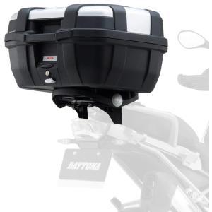 GIVI(ジビ)イタリアブランド バイクモノキートップケース/リアボックス用スペシャルラック(SR5...