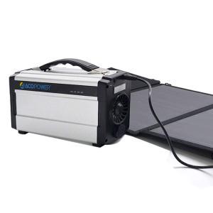 ACOPOWER ポータブル電源 220Wh/60000mAh コンパクト 非常用電源 車載電源 イ...