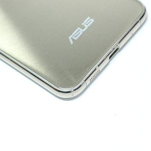 SIMフリー zenfone 3 ZE520KL ゴールド