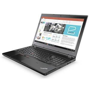 レノボ・ジャパン 20J8000CJP ThinkPad L570 lucia0322