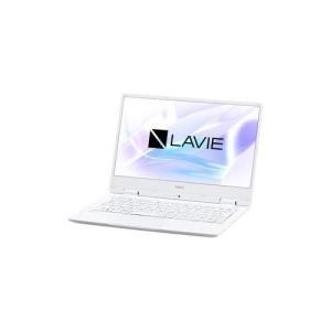NEC PC-NM550KAW LAVIE Note Mobile