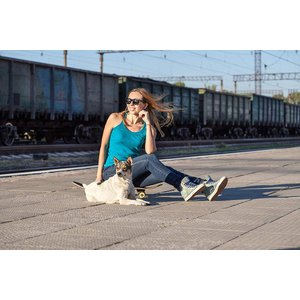 Duduma偏光メンズ レディース ファッション サングラス 超軽量UV400カットTR0911 (...